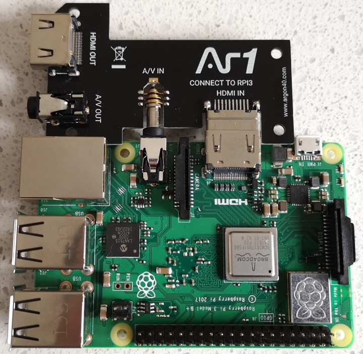 kickstarter | RaspTut : Articles and tutorials for the