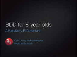 BDD_for_8-year_olds