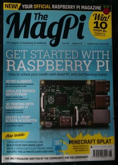 TheMagPi_i36_cover